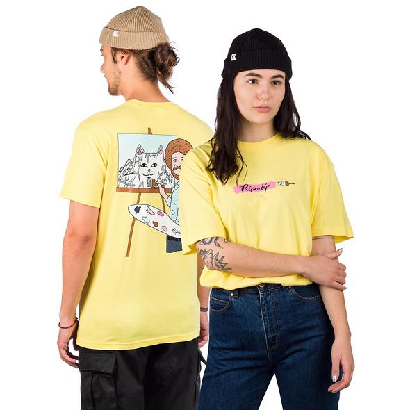 Ross T-Shirt