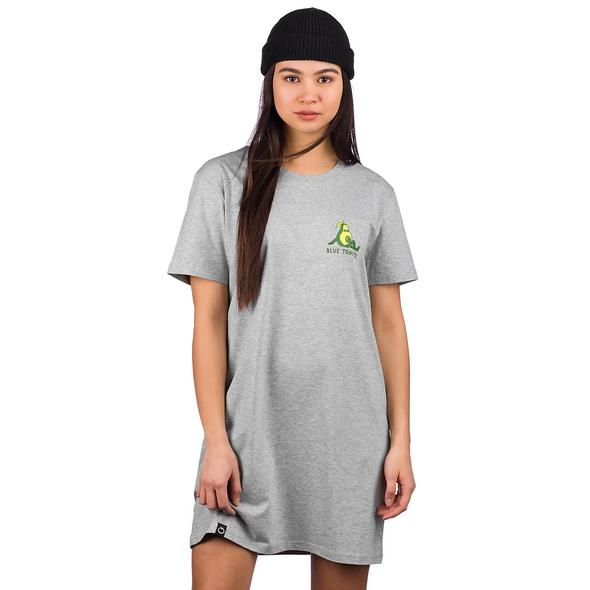 Avocado Dress