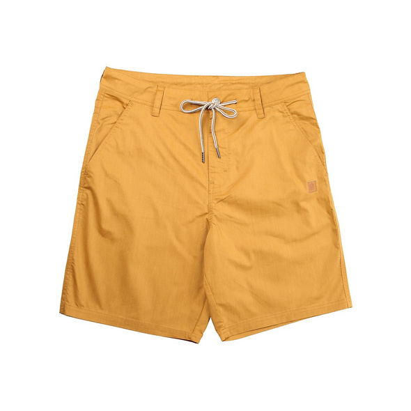 Tenmile Shorts