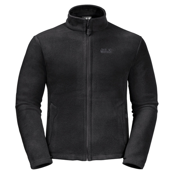 MOONRISE JACKET MEN