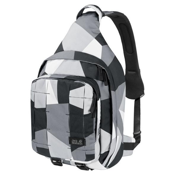 TRT 10 BAG