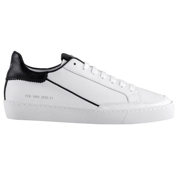 Sneaker Högl GATSBY