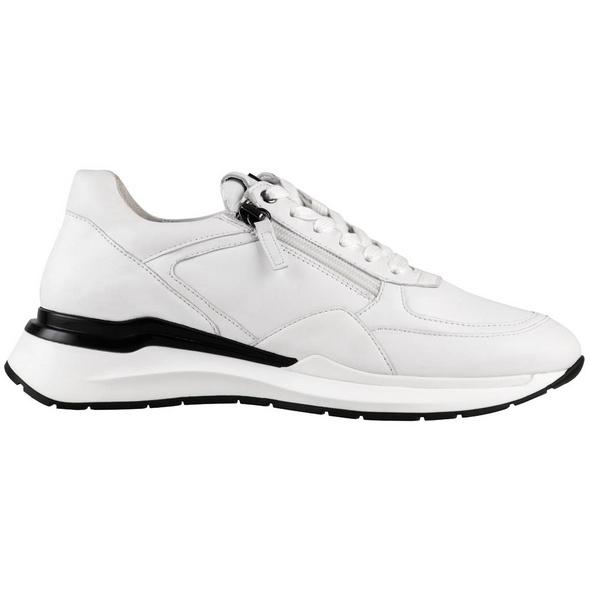 Sneaker Högl FUTURE
