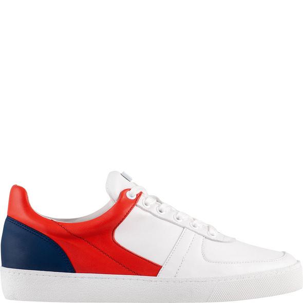 Högl Sneaker GO THROUGH