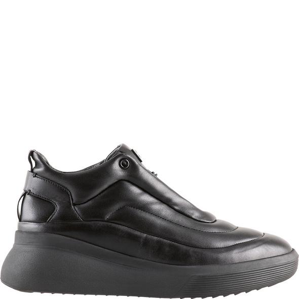 Högl Sneaker WALLACE