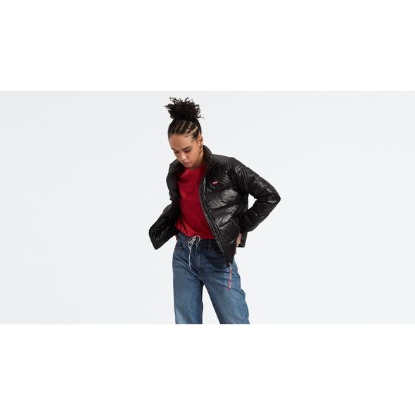 Francine Down Jacket