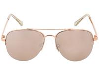 Sonnenbrille - Pink Dream