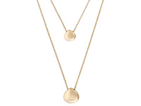 Kette - Gold Elegance