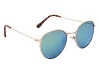 Sonnenbrille - Blue Pilot