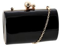 Clutch Box - Elegance
