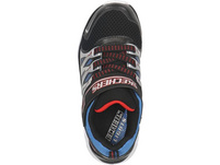 Modell: SKECHERS KIDS JUNGEN HYPNO FLASH