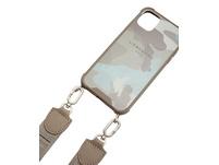 Mobile Accessories - Mobile Accessories