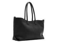 Tasche - Chelsea Shopper L