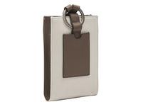 Handy Case zum Umhängen - Olivia Neck Accessory