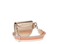Tasche MixeDBag Belt Bag - Gürteltasche mit Magnetverschluss