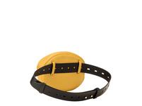 Tasche Dive Belt Bag - Bauchtasche mit abnehmbarem Gürtel