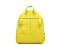 Tasche Lotta Belt Bag - Gürteltasche in Rucksackform