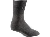 Rohner Fibre light quarter Wandersocken