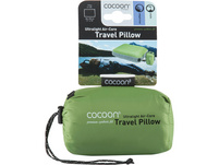 COCOON Air-Core Ultralight Reisekissen