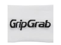 GripGrab Lightweight SL Fahrradsocken