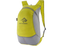 Sea to Summit Rucksack Daypack