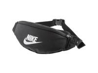 Nike Heritage Pack Bauchtasche