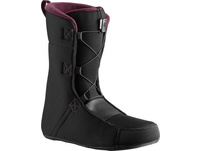 Salomon Scarlet Snowboard Boots Damen