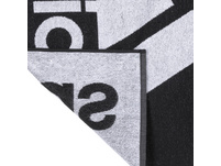adidas Handtuch