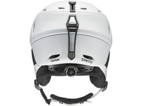 Smith Optics CAMBER Skihelm Damen