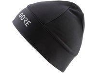 GORE® WEAR Thermo Beanie