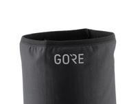 GORE® WEAR M Gore Windstopper Neck&Face Warmer Schal