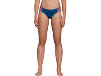 adidas Bikini Hose Damen