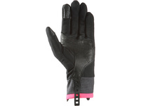 ORTOVOX Tour Light Merino Outdoorhandschuhe Damen