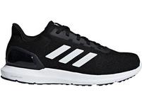 adidas COSMIC 3 Fitnessschuhe Herren