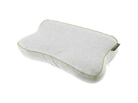 BLACKROLL BLACKROLL® PILLOW Reisekissen