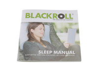 BLACKROLL BLACKROLL® PILLOW Reisekissen