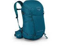 Osprey Skimmer 28 Daypack Damen