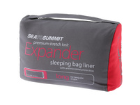 Sea to Summit Inlett Expander Long Inlett