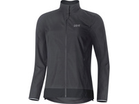 GORE® WEAR C3 Gore-Tex Windstopper Classic Funktionsjacke Damen