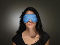 COCOON Eye Shades Schlafbrille