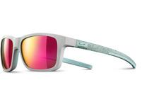 Julbo Line Sonnenbrille Mädchen