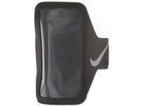 Nike Lean Arm Band Plus Handytasche