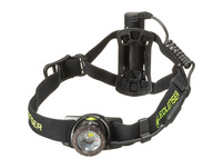 Led Lenser Neo10R Stirnlampe LED