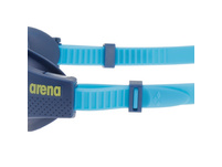 Arena The One JR Schwimmbrille Kinder