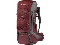 VAUDE Khumbu III 55+10 Trekkingrucksack Damen