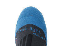 Rohner Trek-Light Wandersocken
