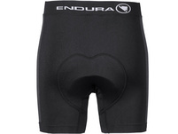 Endura Engineered padded Boxer II Funktionsunterhose Herren