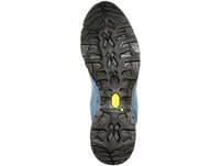 Scarpa Mojito Trail GTX® Wanderschuhe Herren
