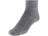 Smartwool PhD Outdoor Ultra Light Mini Wandersocken Herren