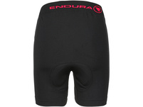Endura Engineered Padded Boxer Funktionsunterhose Damen